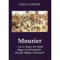 Mourier