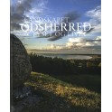 Odsherred - Landskabet, lyset og livet