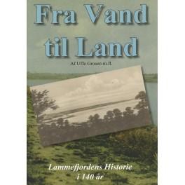 Kalundborg Turistforenings historie