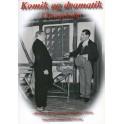 Komik og dramatik i Dragsholm