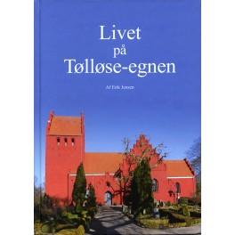 Livet på Tølløse-egnen