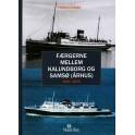 Færgerne mellem Kalundborg og Samsø (Århus)