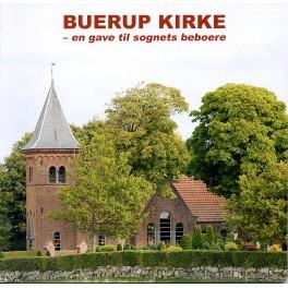 Buerup Kirke