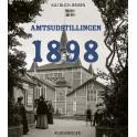 Amtsudstillingen 1898