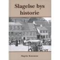 Slagelse bys historie
