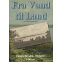 Da vand blev til land - Lammefjordens historie i 140 år