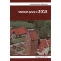 Jyderup-Bogen 2015