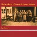 Kalundborg i Verdenskrigens skygge