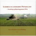 Landbrug og landskaber i Vestsjælland