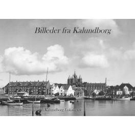 Billeder fra Kalundborg - 7