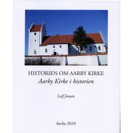 Aarby Kirke