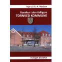 Tornved Kommune