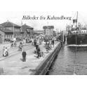 Billeder fra Kalundborg - Bind 8