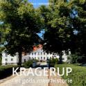 Billeder fra Kalundborg - 2