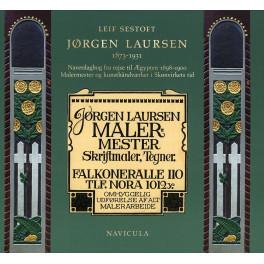 Jørgen Laursen