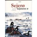 Sejerø - tejstens ø