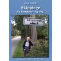 Skippinge