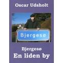 Bjergesø - en liden by