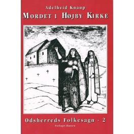Mordet i Højby Kirke