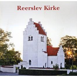 Reerslev Kirke