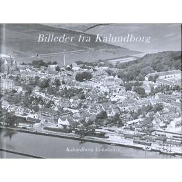 Billeder fra Kalundborg