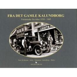 Fra det gamle Kalundborg - 4