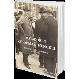 Matadoren - Valdemar Henckel