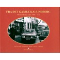 Fra det gamle Kalundborg - 6