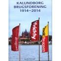 Kalundborg Brugsforening 1914-2014