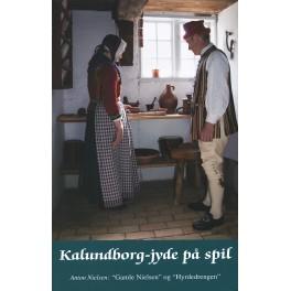 Kalundborg-jyde på spil